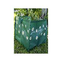 Large picture Garden bag