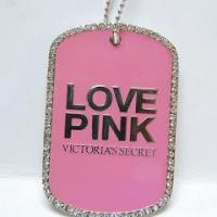 Large picture Dog tags