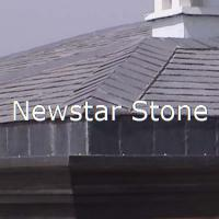 Large picture Roofing Slate, Blue roofing slate