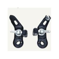Large picture cantilever brake