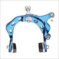 Large picture caliper brake