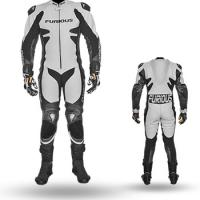 Large picture Furious Gear Race Leathers