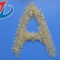 Large picture C5 Petroleum resin