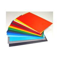Large picture offer:pvc foam sheet