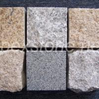 Large picture Paving Stone