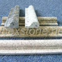 Large picture Granite Molding