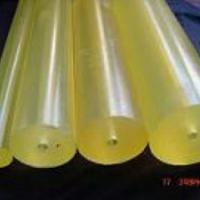 Large picture Polyurethane Tube