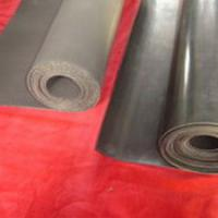 Large picture Viton Rubber Sheet