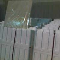 Large picture white onyx tiles
