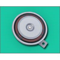Large picture Auto Disc Horn