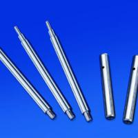 Large picture high precision shaft