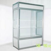 Large picture display cabinet