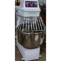 Large picture spiral mixer/bakery equipment