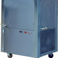 Large picture Water Chiller/bakery equipment