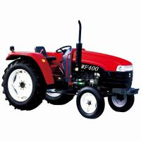 Large picture Tractor 40HP 2WD
