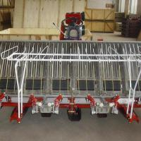 Large picture Rice transplanter with 6rows and 8rows