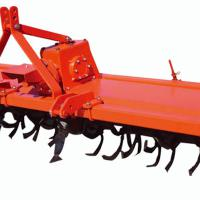 Large picture Rotary cultivator match with tractor