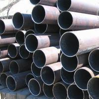 Large picture steel tube