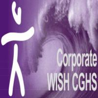 Large picture Hotel Software Corporate WISH CGHS