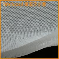 Large picture 3D spacer fabric
