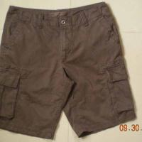 Large picture Men's 6 pockets cargo
