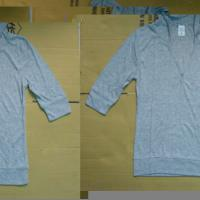 Large picture Knit ware ladies top