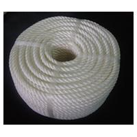 Large picture Nylon Rope