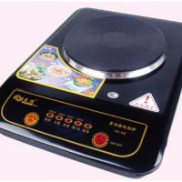 Large picture hot plate