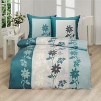 Large picture Woven Flat Sheet