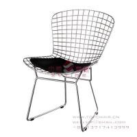 Large picture Wire side Chair