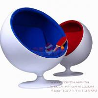 Large picture Ball Chairs