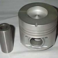Large picture Piston&pin