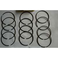 Large picture Piston ring