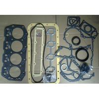 Large picture Gasket kit engin O/H
