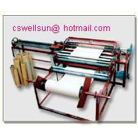 Large picture firework machine: Auto Reel machine