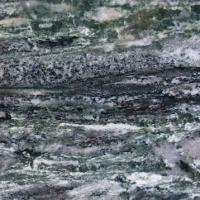 Large picture Seawave Green Granite Tile