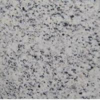 Large picture White Granite Tiles