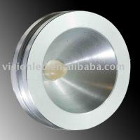 Large picture LED Ceiling Light