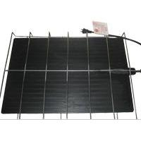 Large picture Seedling heat mats