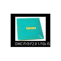 Large picture Xerox Phaser 7760 toner chip