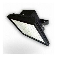 Large picture High-power LED Tunnel Light