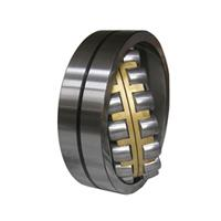 Large picture spherical roller bearing