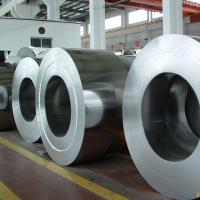 Large picture Stainless steel coil/plate/sheet