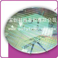 Large picture Polyholo Glass
