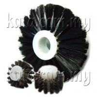 Large picture Wheel Rotary Brushes