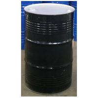 Large picture Polymetthacrylate T-602(HB)