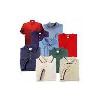 Large picture Knit wear (T Shirt, Polo Shirt, Sweet shirt, Hoodi