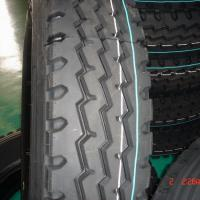 Large picture TBR TYRE