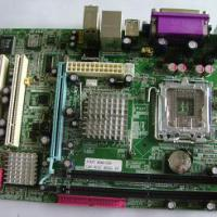 Large picture Mother board G31 V104