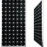 Large picture Solar panel China TUV solar enertech